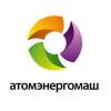 Atomenmash2
