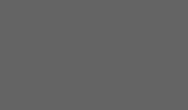 Logo Rosenergoatom